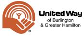 United Way of Burlington & Greater Hamilton