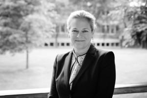 Anne-Marie Hourigan, Director